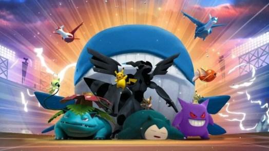 25 Epic Pokémon Facts - IGN 25