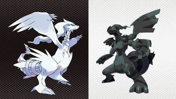 6 25 Epic Pokémon Facts | IGN