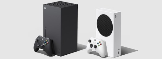 Where to Buy Xbox Series X or S 4
