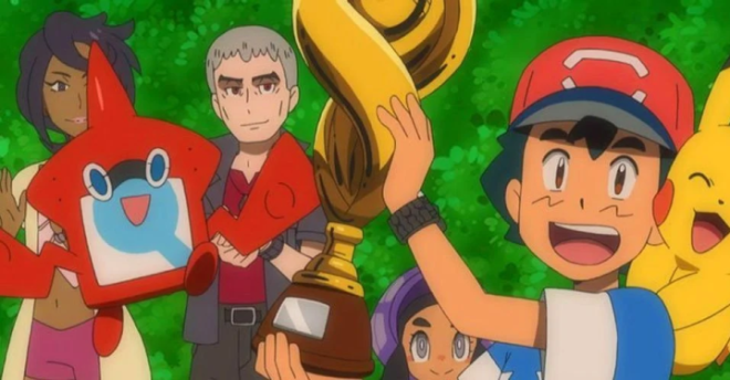 alola-win-720x375 25 Epic Pokémon Facts | IGN