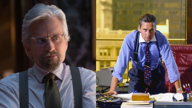 10 Every MCU Actor Who's Won an Academy Award | IGN