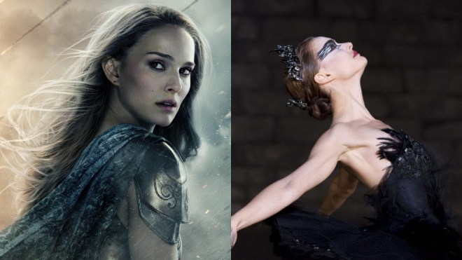 14 Every MCU Actor Who's Won an Academy Award | IGN