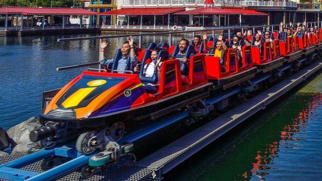 DisneyRides-Incredicoaster_blogroll-02-720x405 The Best Disneyland Rides | IGN
