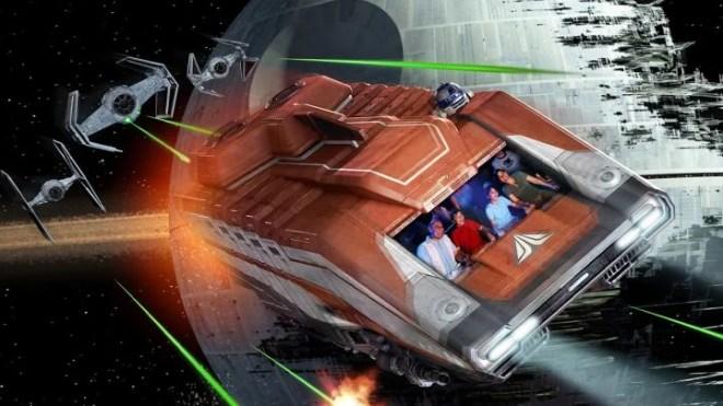 DisneyRides-StarTours_blogroll-720x405 The Best Disneyland Rides | IGN