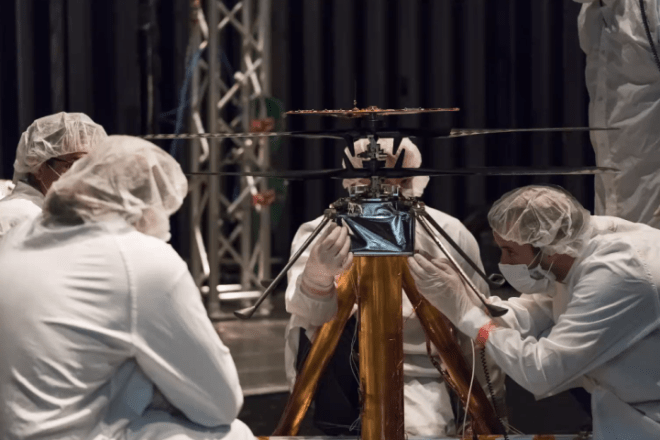 Screen-Shot-2021-04-05-at-1.35.23-PM-720x480 NASA's Mars Ingenuity Helicopter Flight Delayed Until April 14 | IGN