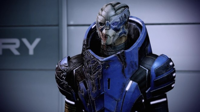 mass-effect-legendary-edition The Biggest Games Launching in May and Beyond | IGN