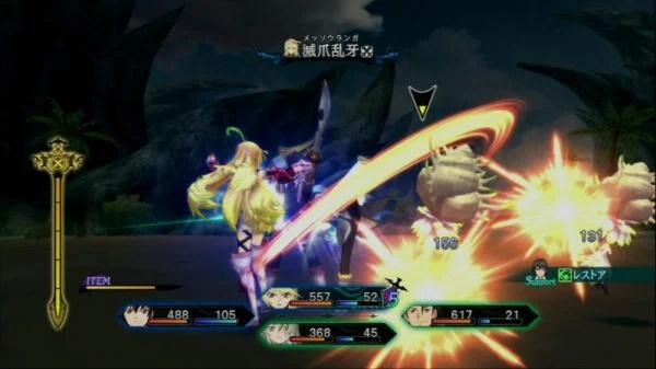 tales-of-xillia-battle-gameplay-screenshot