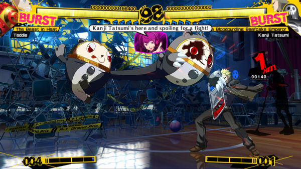 P4Arena_screen7