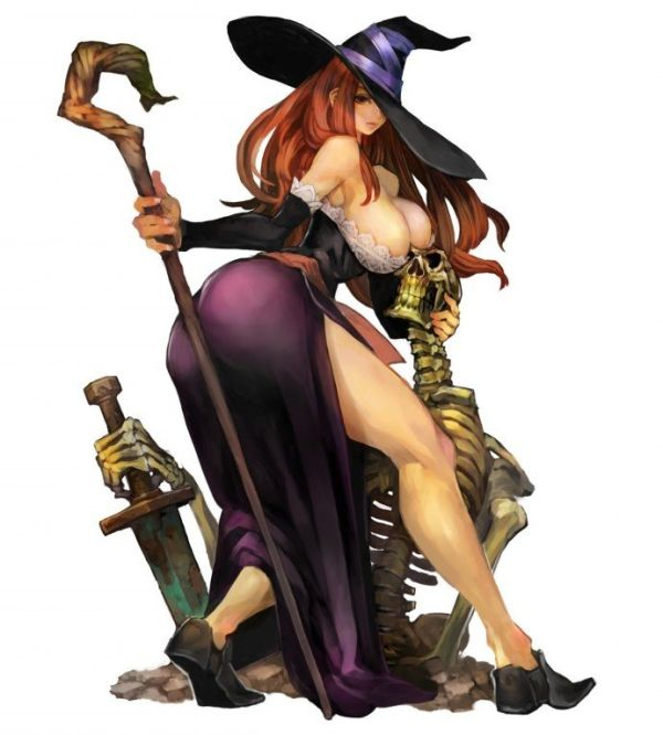 dargon-s-crown-dragons-crown-22778755-1280-1422