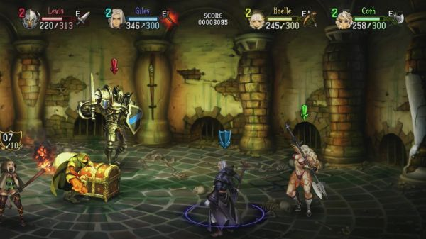 dragons-crown-screenshots-2