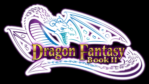 df-book-2
