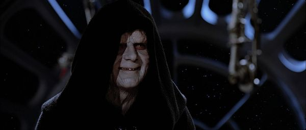 Emperor-Palpatine-Release-Your-Anger