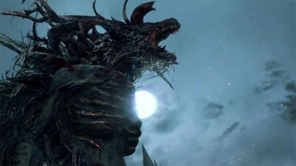 Bloodborne-Cleric-Beast-03292015