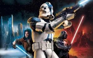 star-wars-battlefront-2-games-widescreen-wallpapers1