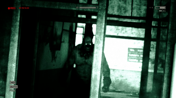 Outlast Male Ward Screen Shot 23:05:2014 02.22