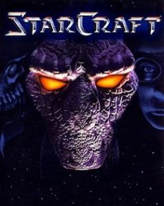 250px-StarCraft_box_art