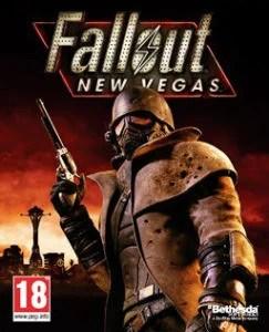 Fallout_New_Vegas