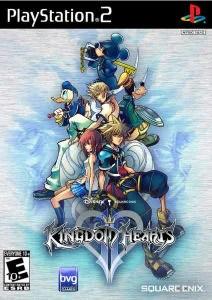 150356-Kingdom_Hearts_II_(USA)-1
