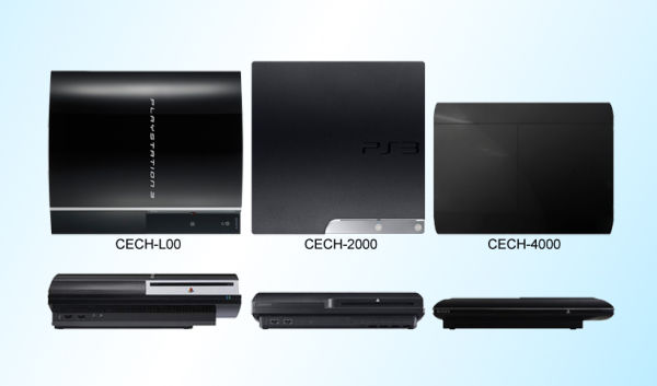 playstation3c