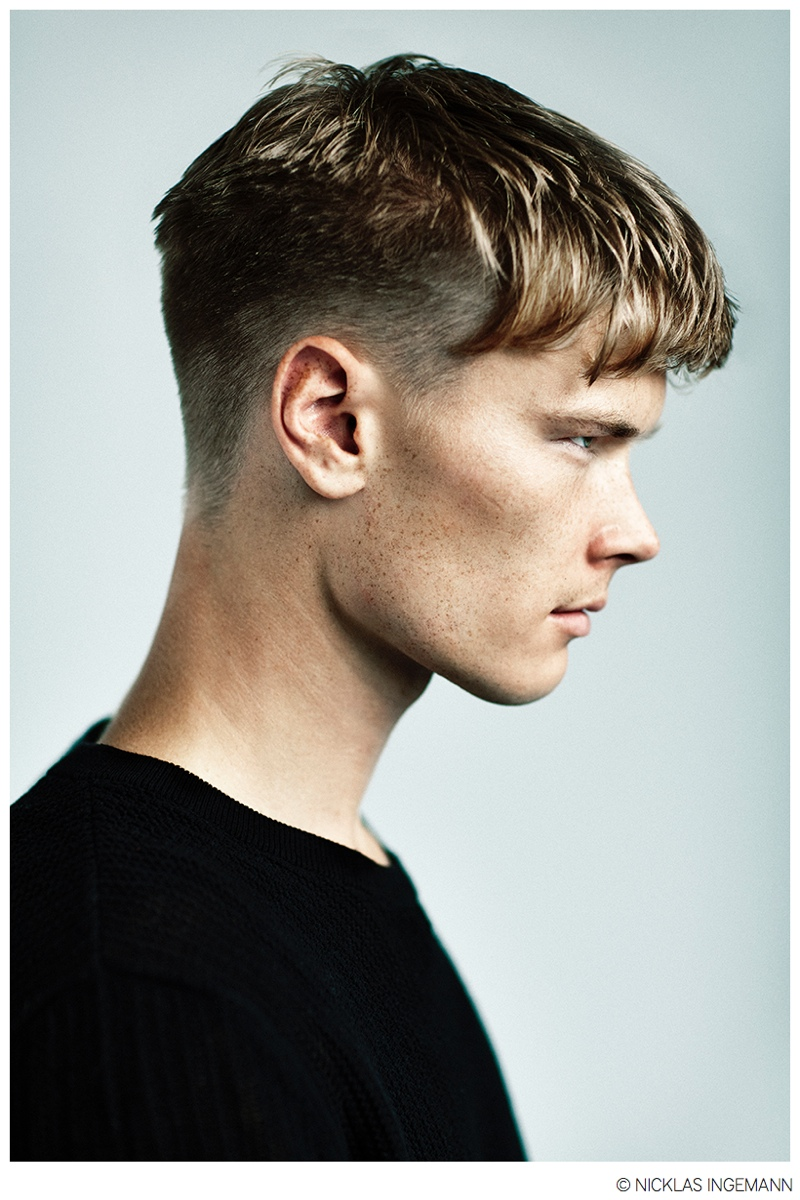 1940 S German Haircut Haircut Ideas