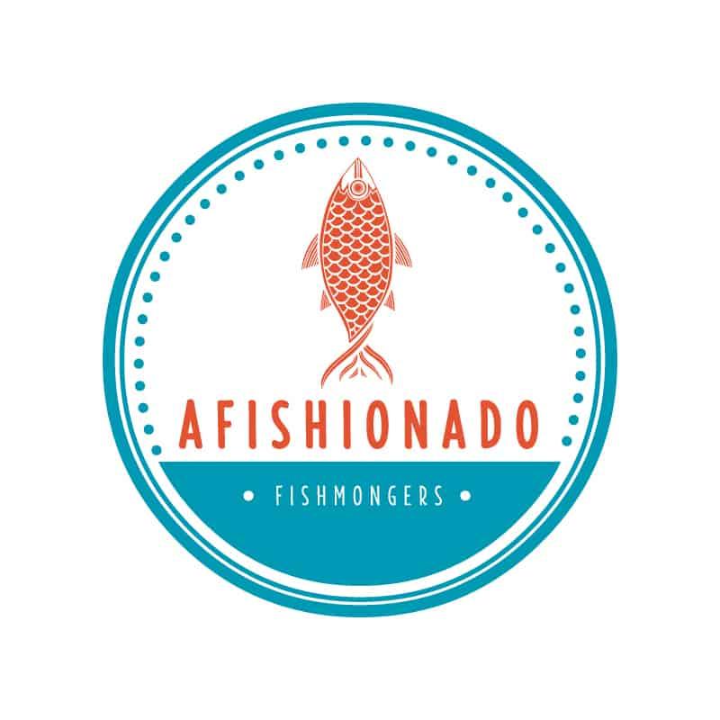 Afishionando - Halifax Oyster Festival partner 2016
