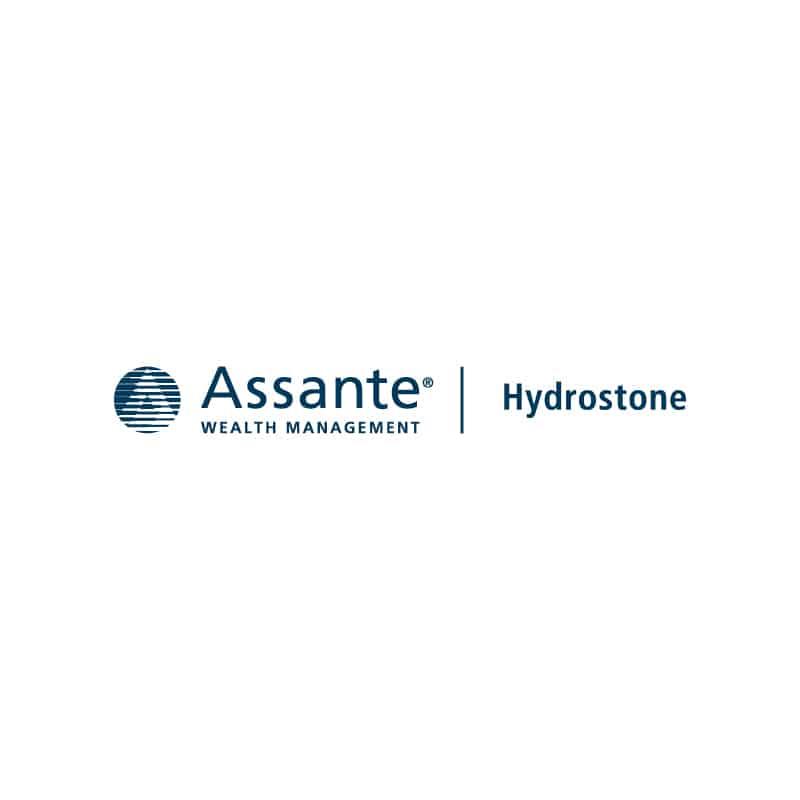Assante - Halifax Oyster Festival partner 2016