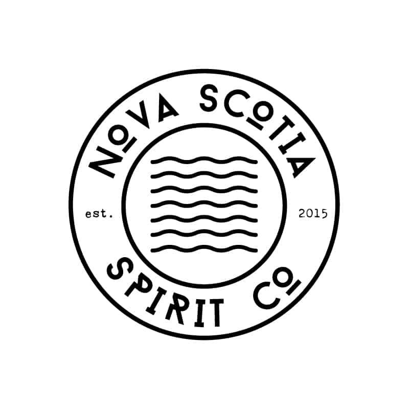 Nova Scotia Spirit Company - Halifax Oyster Festival partner 2016