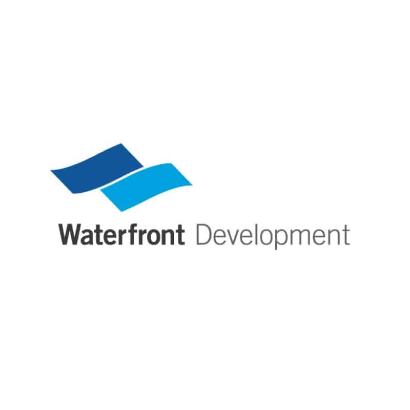 Waterfront Development - Halifax Oyster Festival partner 2016