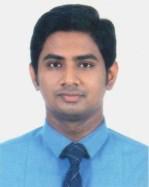 A.M.Hamidullah Al-Rashid Chowdhury
