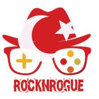rocknrogue avatar