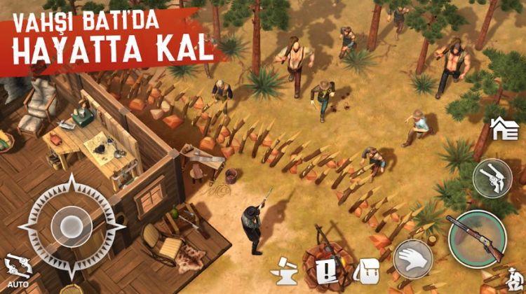 westland survival macera oyunları