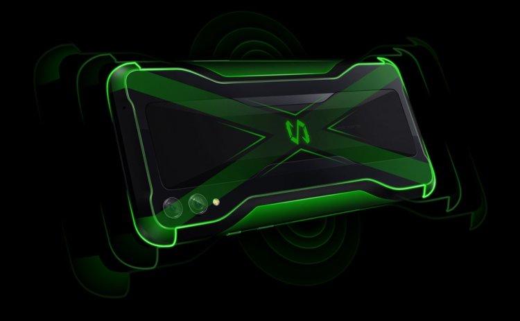 anten tasarımı