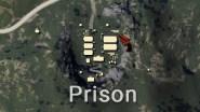 Erangel'de nerede işaret fişeği bulunur?