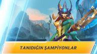 league-of-legends-wild-rift-6