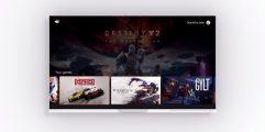 Google-Stadia-TV2