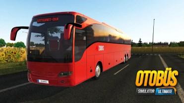 bus-simulator-ultimate-1