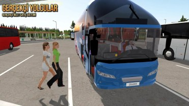 bus-simulator-ultimate-4