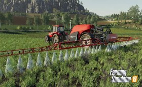 Farming-Simulator-19_840_520