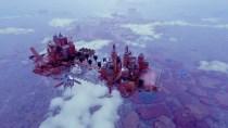 airborne-kingdom-1_1920_1080