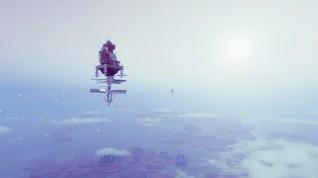 airborne-kingdom-2_1920_1080