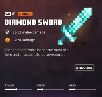 list-of-minecraft-dungeons-unique-weapons-and-armor-4