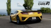 project-cars-3-c_1280_720