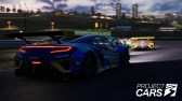 project-cars-3-d_1280_720