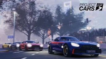 project-cars-3-h_1280_720