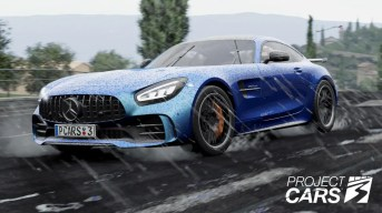 project-cars-3-i_1280_720
