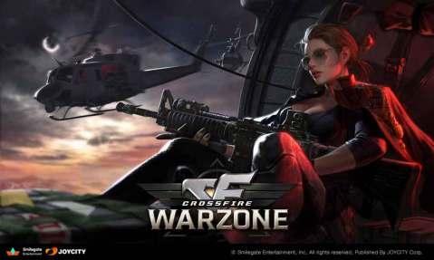 Crossfire-Warzone-strateji