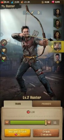 TWD-Survivors-Askerler-2_425_922