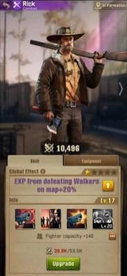 The-Walking-Dead-Survivors-Kahraman-Gelistirme-2_425_922