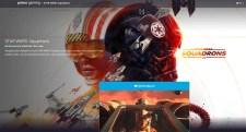 prime-gaming-ucretsiz-oyun-alma-2_1602_868