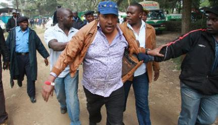 Image result for funny waititu